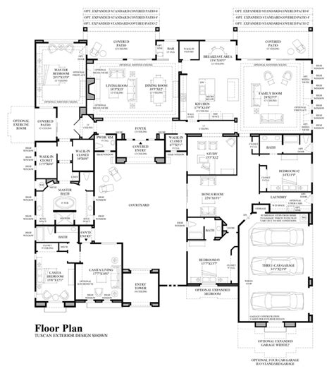 desert view homes floor plans desert view homes floor plans el paso tx
