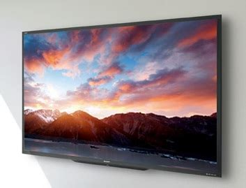 Tv Led Rusak agar led tv tidak mudah rusak