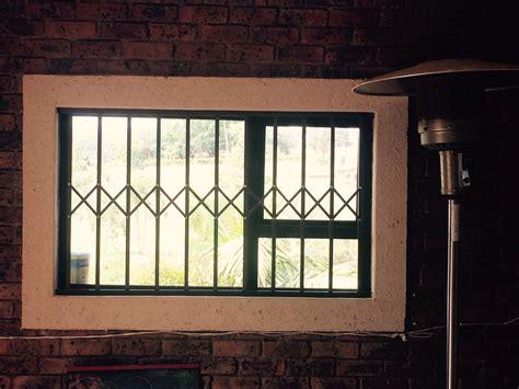 Trelli Doors trelli doors never miss a moment