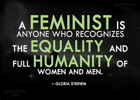 feminism quotes feminism quotes and sayings images pictures coolnsmart