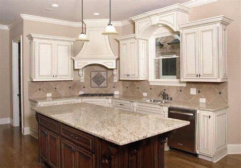Hermoso  Marmol Verde Precio #3: Cubiertas-de-granito-natural-marmol-y-cocinas-D_NQ_NP_13550-MLM20078464107_042014-F.jpg