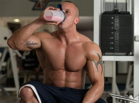 l creatine bodybuilding creatine reviews benefits for