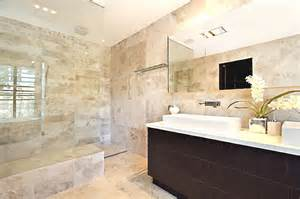re bath of the triad 5 hottest bathroom design trends for 2014 re bath of the triad