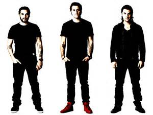 swedish house music artists swedish house mafia artist music dj