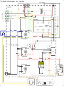 split ac basic wiring diagram get free image about