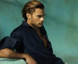 mens hairstyles pulled forward trends hairstyle for men 2012 2013 trends hairstyles