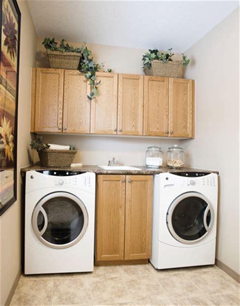 best 20 laundry bathroom combo ideas on pinterest amusing 30 remodel bathroom laundry room inspiration