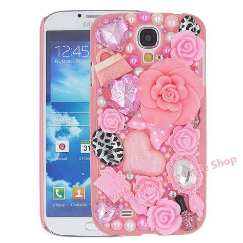 Fashion For Samsung Galaxy S4 popular accessories galaxy s4 buy cheap accessories galaxy