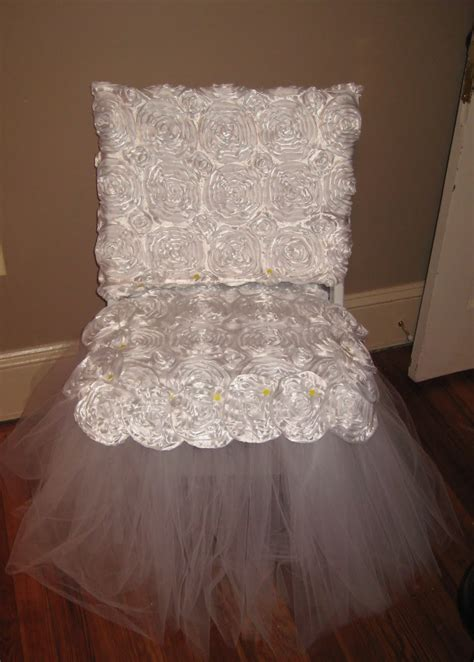decorating ideas for bridal shower chair for all things creative bridal shower chair for to be