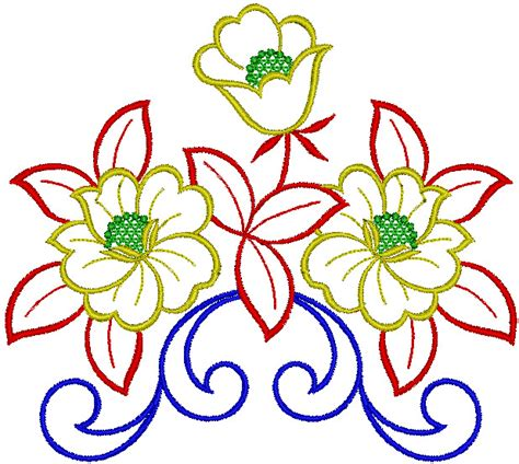free embroidery designs husqvarna viking pinterest