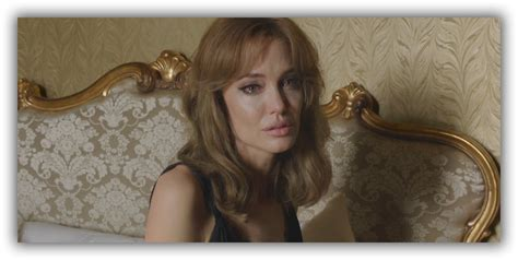 by the sea official trailer 1 2015 angelina youtube by the sea official trailer 1 2015 angelina youtube first