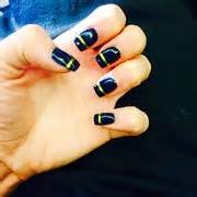 color nails everett ma fancy nails spa closed 43 photos 19 reviews nail