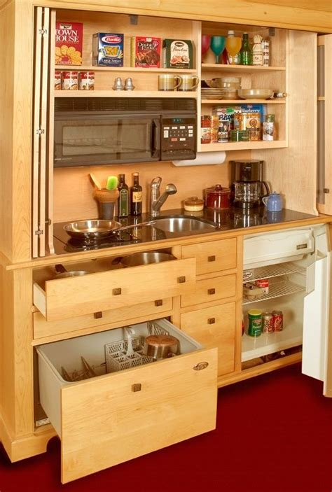 33 best kitchen trolleys images on pinterest 33 best images about tiny house ideas on pinterest small