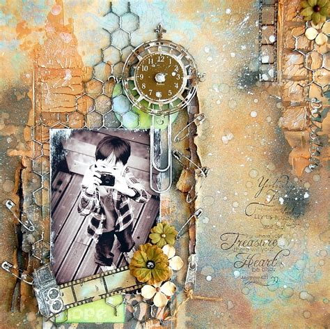 artist layout spray grungy with art anthology art anthology