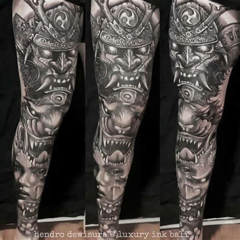 bali tattoo price guide bali tattoo artist awarded at sydney tattoo expo 2018