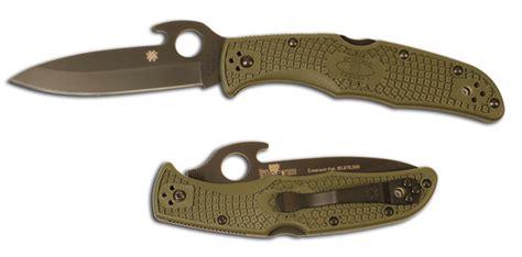 spyderco endura replacement clip spyderco endura emerson bayoushooter spyderco inc