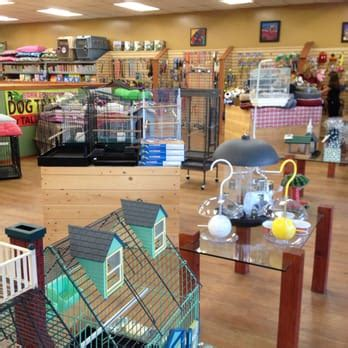 bark em pet supplies 51 photos 54 reviews pet stores