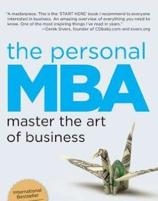 Personal Mba Reading List 2017 by What We Re Reading Joann Recommends Empowering
