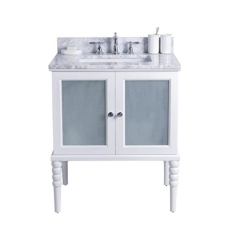 Floor Vanity by Grace Floor Mount 30 Vanity Freestanding Bathroom Vanities Toronto Canada Virta Luxury