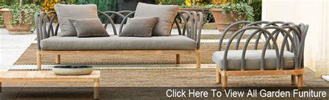 buy sofa online uk