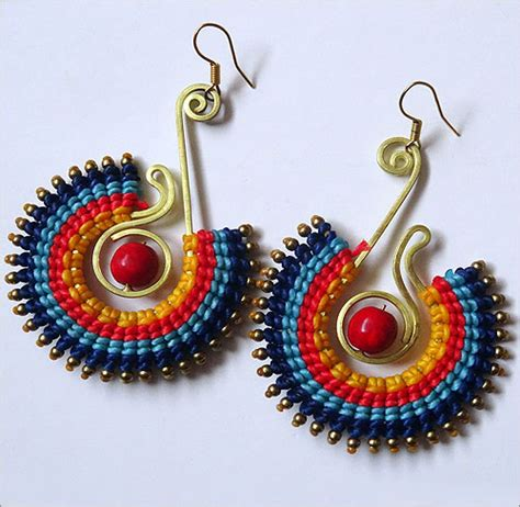 Handmade Jewelry Blogs - handmade jewelry blogs 28 images handmade jewellery