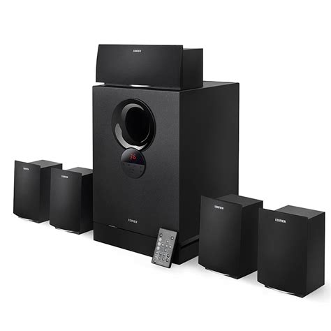 Speaker Subwoofer Malaysia surround sound for less r501t3 edifier malaysia
