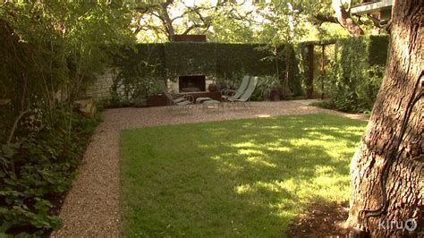ten eyck landscape architects drought garden design ten eyck central gardener