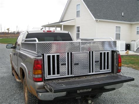 truck bed dog box truck bed dog box 28 images truck bed dog box boss