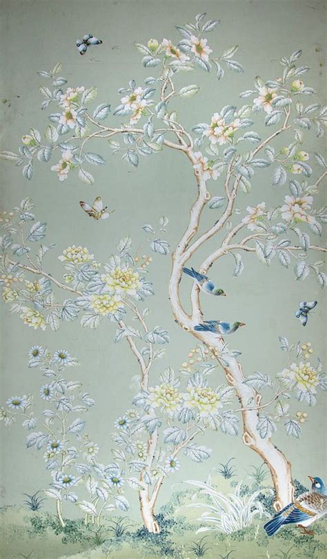 chinoserie wallpaper chinoiserie wallpaper