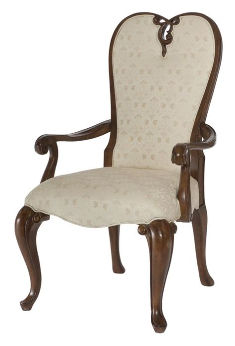 queen anne chair slipcover queen anne chair covers