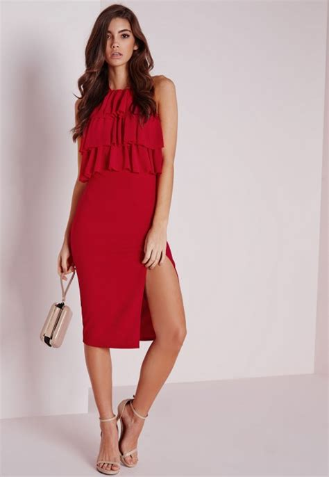 7 Dresses To Wear On Valentines Day by Flirty S Day Dresses Ideas For The