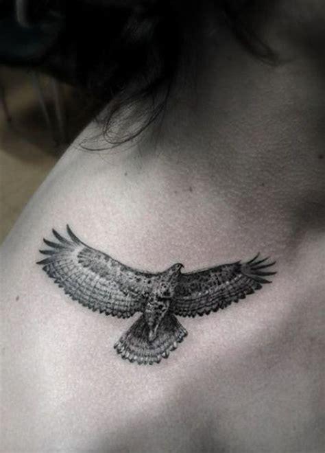 eagle tattoo ladies 100 eagle tattoos for you eagle tattoos tattoo designs