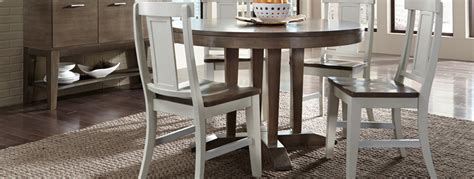 Dining Room Furniture Raleigh Nc Dining Room Furniture Raleigh Nc Room Image And Wallper 2017