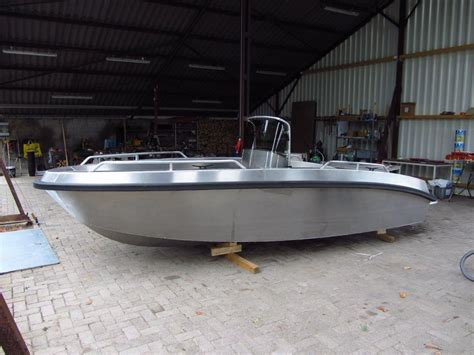 trim tabs for bass boat boat trim tabs http www boatpartsandsupplies