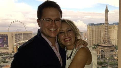 dylan dreyer wedding photo top dylan dreyer by images for pinterest tattoos