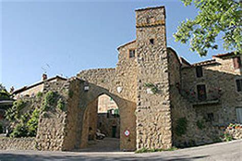 monticchiello la porta nobile godiolo montepulciano agriturismo con