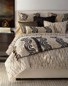 Bogof Bedding Duvet Sets Luxury Bedding Sets At Neiman