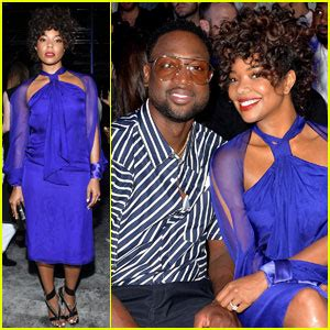 dwyane wade and gabrielle union house celebrity gossip 25 jun 2017 15 minute news know the news