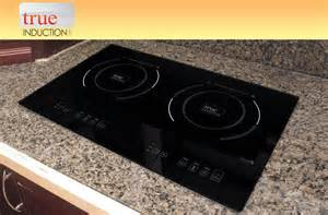 true induction cooktop induction cooktops by true induction single