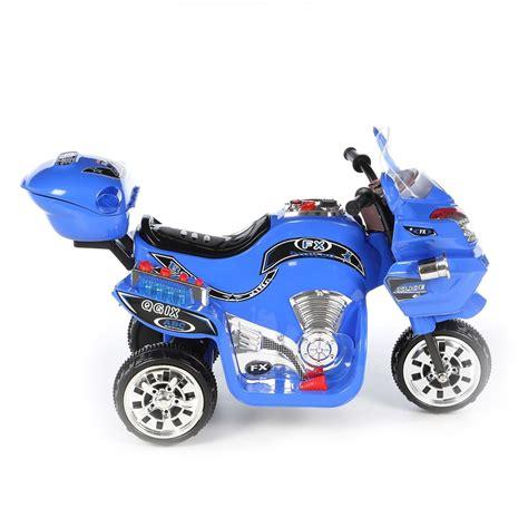 battery powered motocross bike powered ride on toys childhoodreamer childhoodreamer