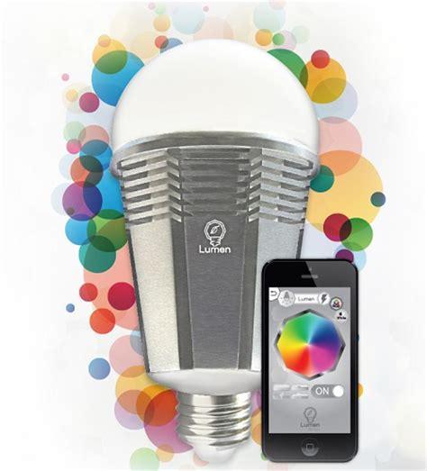 Dijamin Speaker Wireless Bluetooth Bose Led bluetooth対応 led電球 lumen 発売 スマホから調光 調色 着信通知やタイマーに対応 engadget 日本版