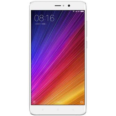 Xiaomi Mi 5s Plus 64gb Rosegold xiaomi mi 5s plus 4gb 64gb smartphone gold