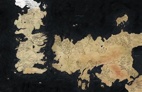 essos map a of thrones world map resources a of thrones