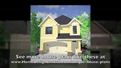 dream plan home design youtube small house plans youtube