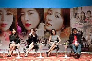 film drama korea venus venus talk 관능의 법칙 movie picture gallery hancinema