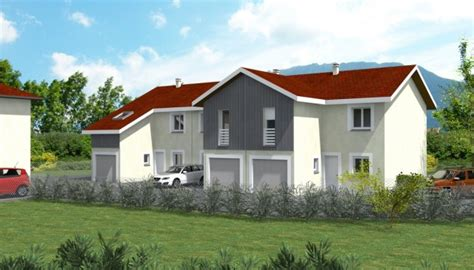 Prix Construction Maison M2 631 by Maison Neuve Maitrisez Votre Budget Construction
