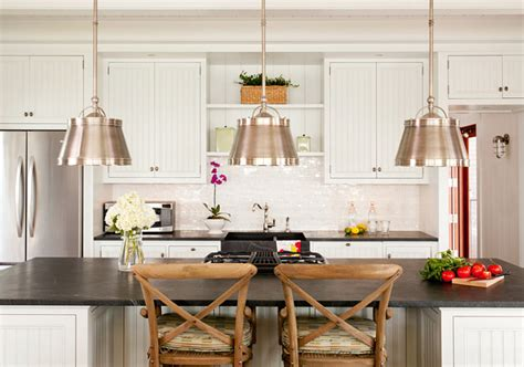 kitchen pendant lighting ideas home design