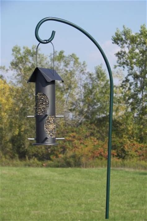 14 best images about bird feeders on pinterest wild