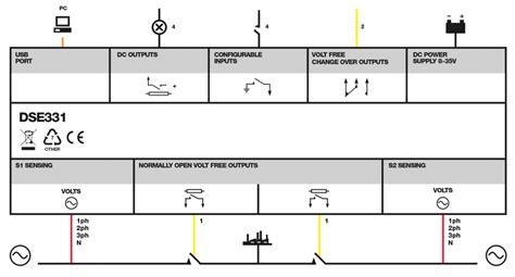 sea 701 wiring diagram 27 wiring diagram images