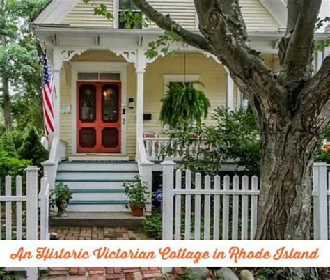 rhode island beach house for sale cottages tiny houses hooked on houses